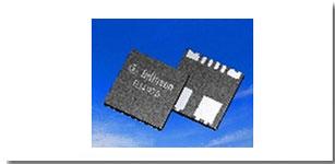 英飞凌 TLI4970微型传感器实现精准电流测量
