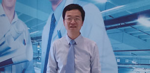 SICK:2014进一步深耕中国运动控制传感器领域