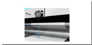 U500扩展堡盟新一代传感器产品系列