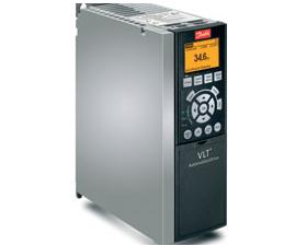 VLT® FC300