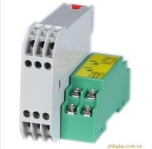 东硕 DS-DAV4B2 交流变压变送器