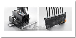 魏德米勒全新推出u-remote HD模块