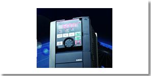 三菱电机全新一代变频器FR-A800系列耀世登场