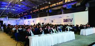 制·变:艾默生面向中国市场 推出全新MEV系列驱动器