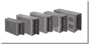 魏德米勒推出PRO-L系列平板电源
