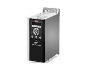 VLT® FC111
