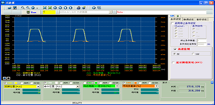 台达A2伺服电子凸轮 在全自动饺子机上的应用