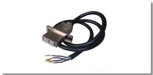 多摩川速度传感器在高铁行业的应用