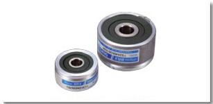多摩川产品在注塑机行业的应用