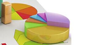 大数据时代来临 企业公关应适时调整战略