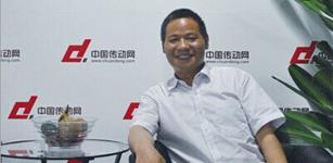 大元广盛:成为最具价值工控产品的创造者