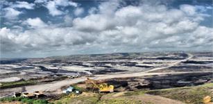 2014煤炭产量仍将小幅增长