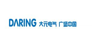 大元广盛:化工行业也是防爆变频器主战场