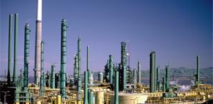 2014中国工业现场总线市场研究报告