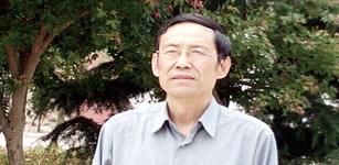 青岛宇飞电气: 打造防爆变频器行业的中国西门子