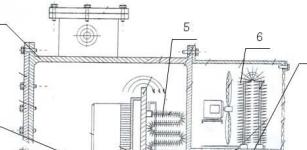 冷媒技术在防爆变频器上的应用
