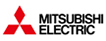 傳動企業-三菱電機自動化(中國)有限公司