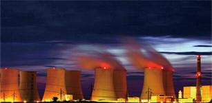 2014核电, 迎来新开工项目高峰期