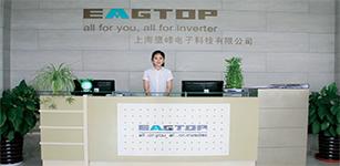 鹰峰电子·工业4. 0·新能源