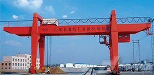 西门子SIRIUS国产系列产品 为起重机撑起安全重任