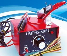 美国MEISEI电热剥线钳M10-4A现货低价促销