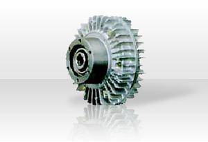 三菱磁粉离合器 ZA-2.5A1