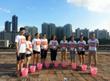 中国传动网开启传动圈冰桶挑战