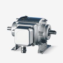 斯特传动  INTORQ14.800电磁离合器和制动器