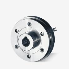 斯特传动  INTORQ14.105电磁离合器和制动器