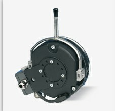 斯特传动  INTORQ BFK458弹簧加压制动器
