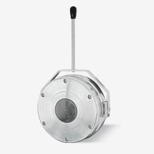 斯特传动  INTORQ BFK471弹簧加压制动器