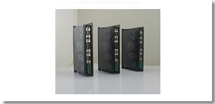 泰科智能 APS精密直流伺服驱动器