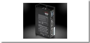 步科 FD系列低压伺服系统