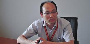 苏州钧和:打造个性化电商定制平台