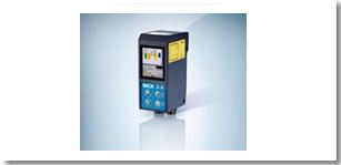 SICK Profiler 2 线激光位移传感器上市