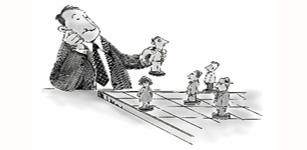 战略与管理共生——基业才能长青