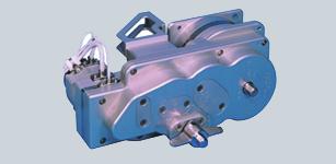 采用了CNT-AI复合材料的AC伺服电机的放热特性的改善
