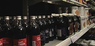 食品饮料包装机械市场的四大趋势