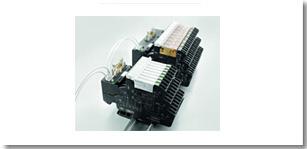 魏德米勒推出TERMSERIES接口适配器