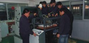 印刷专业实践教学改革与创新