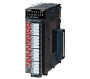 三菱PLC三菱逻辑控制模块QY40P三菱输出模块