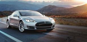 新能源汽车免购置税优惠车型目录正式落地