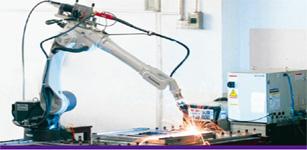 2014中国电子制造设备自动化市场研究报告