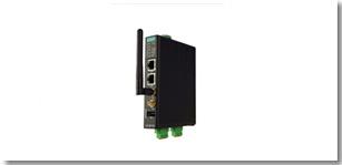 Moxa UC-8100 RISC计算机    为系统扩展更大的灵活性