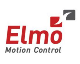 数分钟内完成运动:埃莫应用工作室软件使运动控制更快速方便