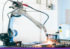2014电子制造自动化市场研究报告