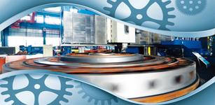 2014中国机床行业自动化市场研究报告