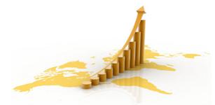 2014上半年橡塑、饮料机械自动化市场增长