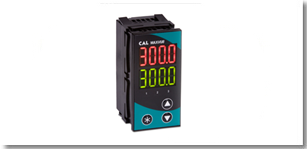 英国WEST公司最新发布高性价比产品MAXVU温度和过程控制器