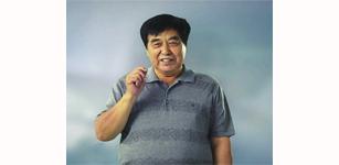 王占奎:我与变频结缘